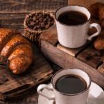 Un caffè con il Teatrante